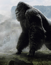 King Kong For RLalique Bid Rigging Article