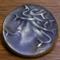 Rene Lalique Brooches