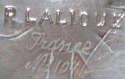Fuente para tatuar
