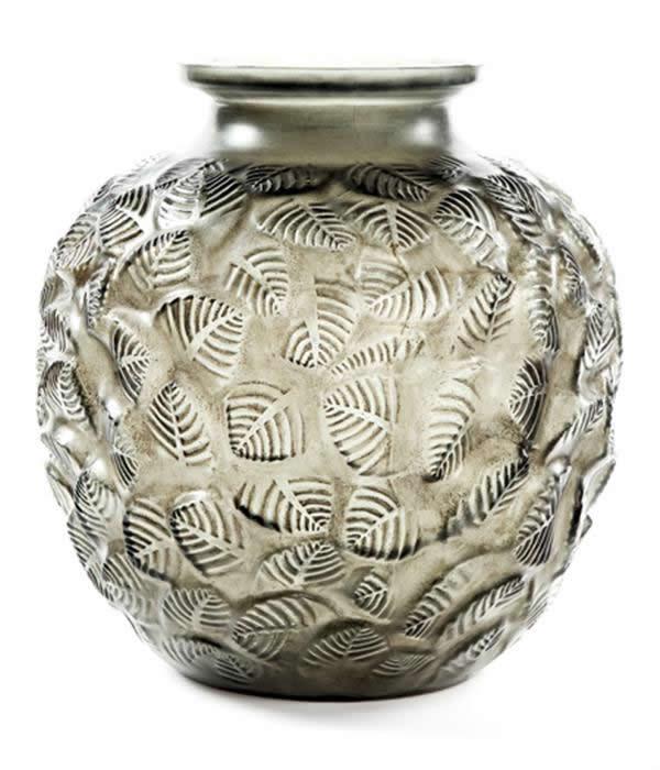 Rene Lalique Vases Rlalique Com