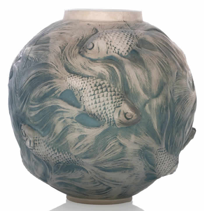 Vase Fish Vase And Cellar Image Avorcor