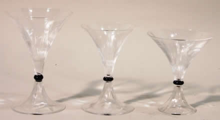 Rene Lalique Glass Selestat