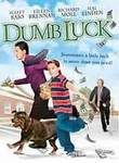 Dumb Lucky We Are!